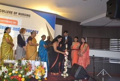 Nursing conference 2