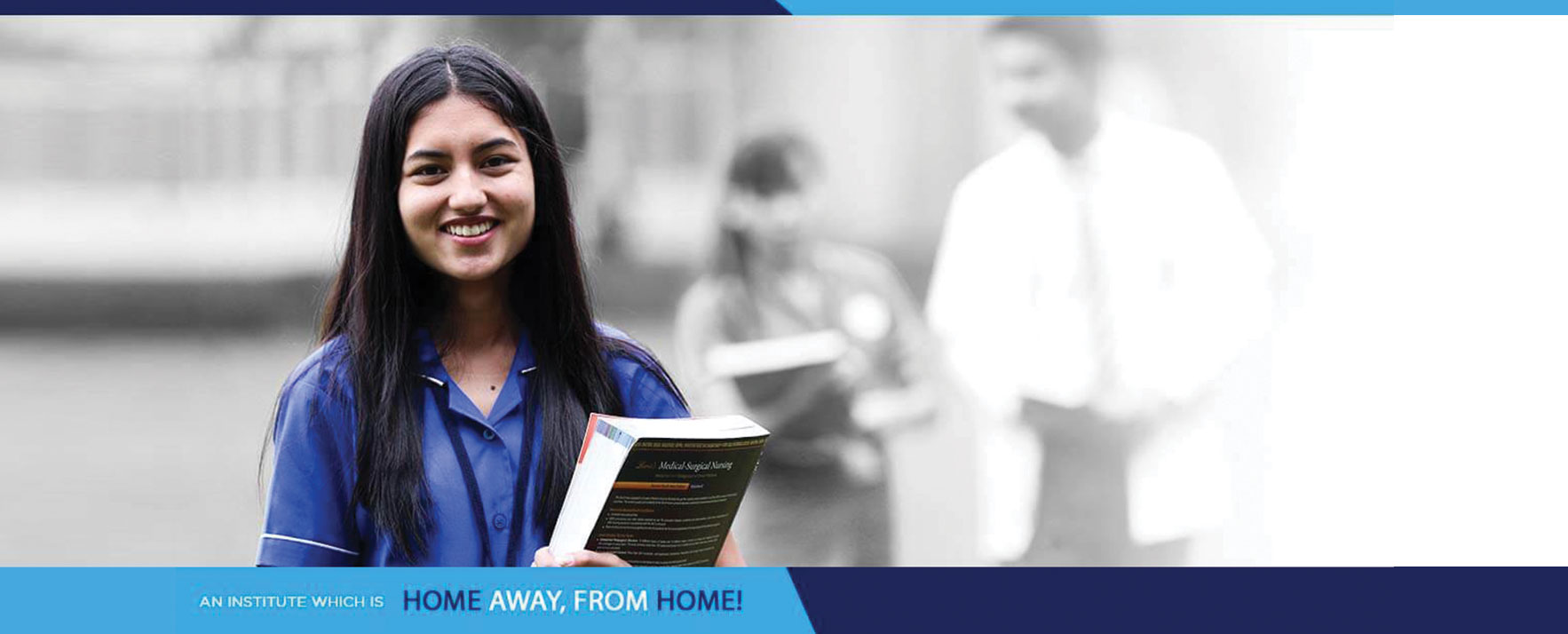 Krupanidhi scholarship entrance test