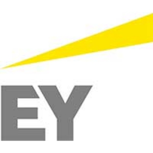 placement logo image