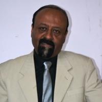 Prof. Nilanka Chatterjee