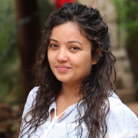 Dr. Riju Pathak