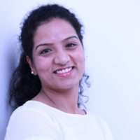 Ms. Sukanya Sandeep