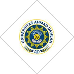 University Ahmad Dahlan