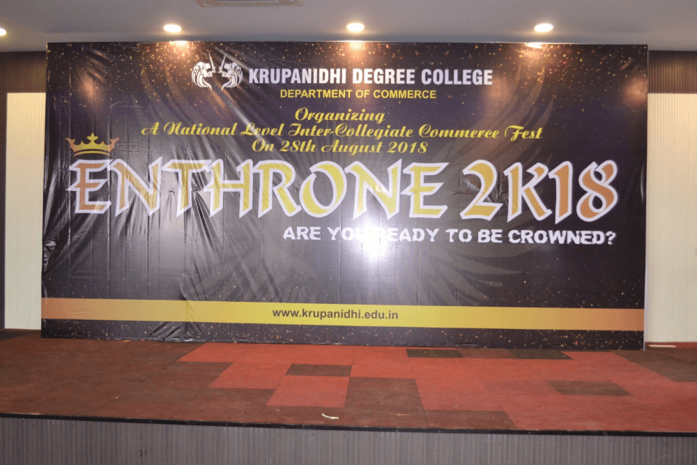 ENTHRONE_Commerce_Fest