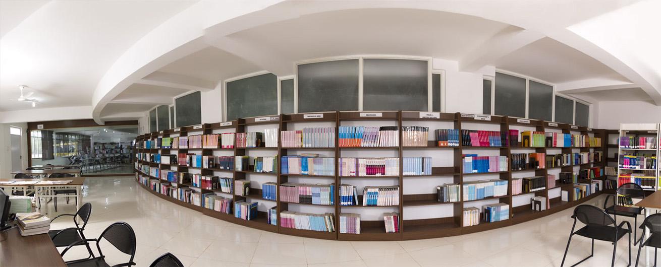 Krupanidhi PUC College Bangalore